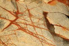 Arte rupestre - Rock art